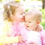 Kissing Sissy