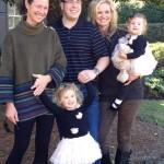DDornanfamily