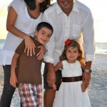 The indispensable Ruelas family