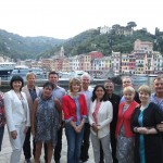 More Founders in Portofino
